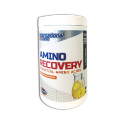 Amino Recovery 30 servings by International Protein