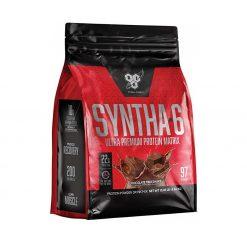 BSN-Syntha-6-4.56kg-10.05lb1