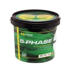 Cyborg-Sports-5-Phase-1.5kg-3.3lbs