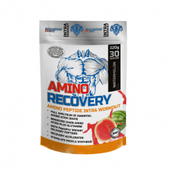 International Protein - Amino Recovery 30 servings