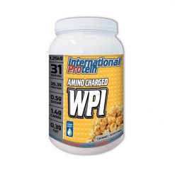 International - WPI 1.25kg