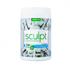 Horleys - Sculpt 500g (1.1lbs)