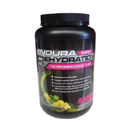 Endura - Rehydration 2kg