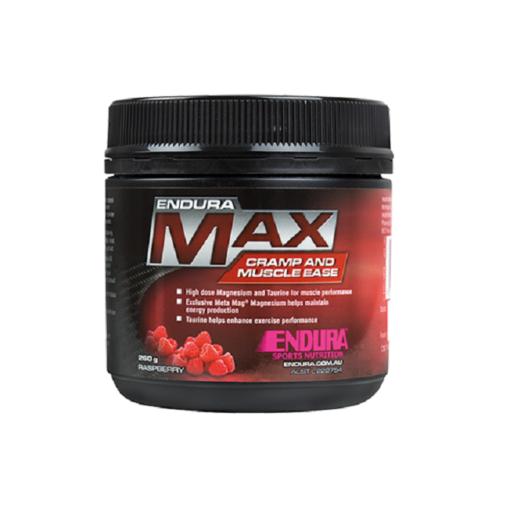 Endura - Max 260g