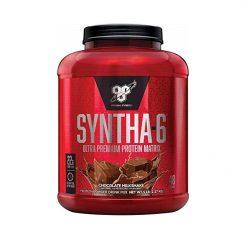 BSN - Syntha-6 2.25kg (5lb)