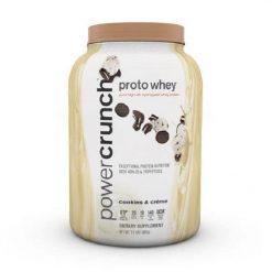 BNRG - Proto Whey Protein 962g (2.1lb)