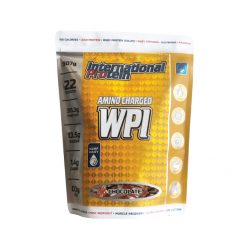 WPI 907g by international protein