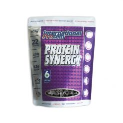 Synergy 5 907g by International protein