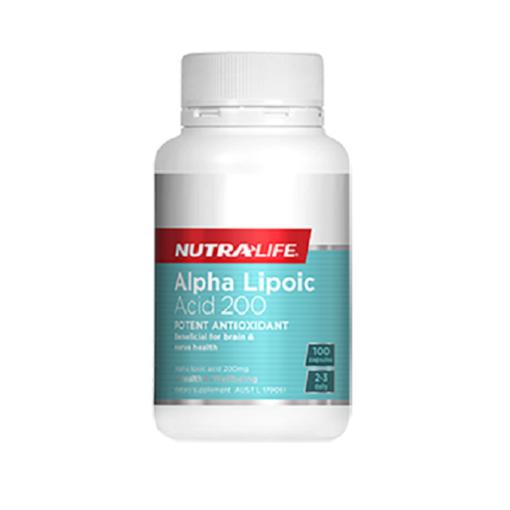 NutraLife-Alpha-Lipoic-Acid-200-100-capsules3