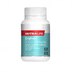 NutraLife-Brahmi-6000-50-capsules3