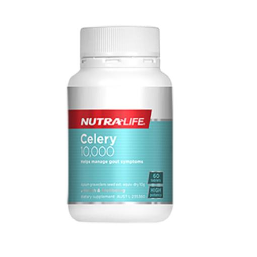 NutraLife-Celery-10000-60-capsules2
