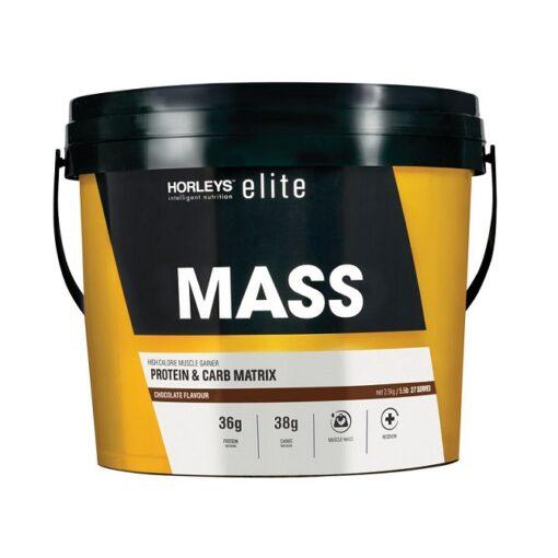 Horleys - Mass 3kg
