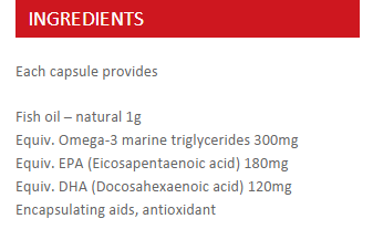 NutraLife-Fish-Oil-1000mg-200-capsules