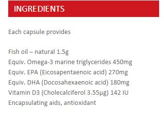 NutraLife-Fish-Oil-1500mg-Vitamin-D-180-capsules