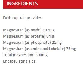 NutraLife-Magnesium-Complete-50-capsules