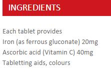 NutraLife-Organic-Iron-Plus-Vitamin-C-30-tablets