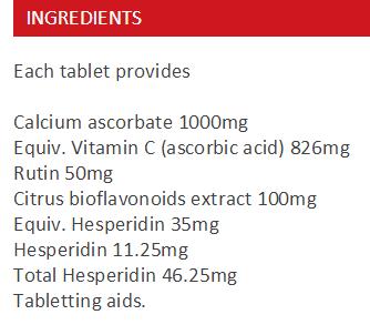 NutraLife-Vitamin-C-Acid-Free-120-tablets