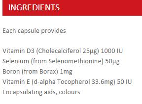 NutraLife-Vitamin-D3-1000iu-Boron-and-Selenium-180-capsules