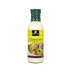 Walden Farms Caesar Dressing Salad Calorie Free Sauce