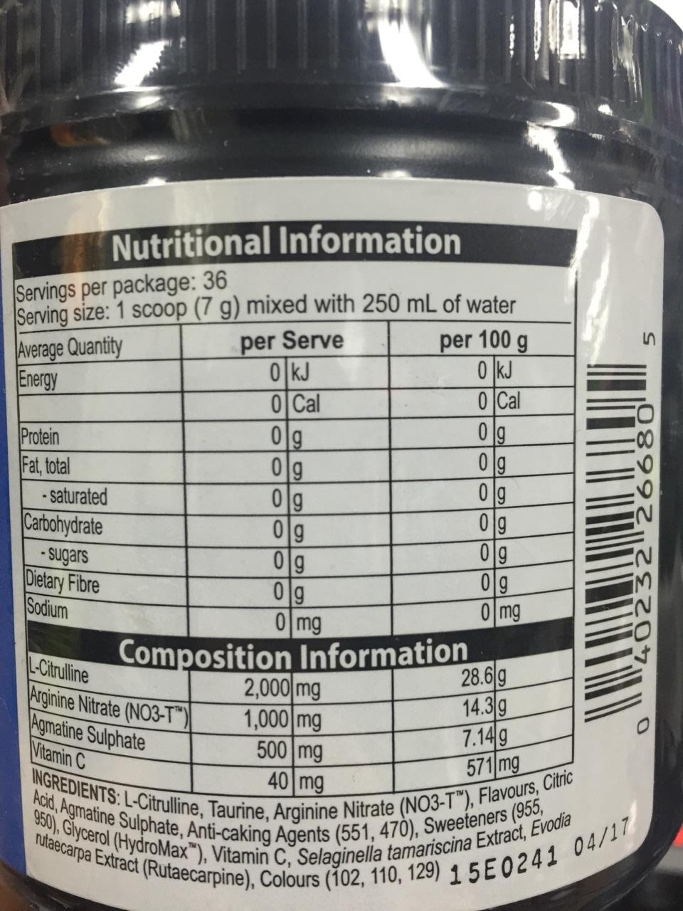 PES-High-Volume-36-servings
