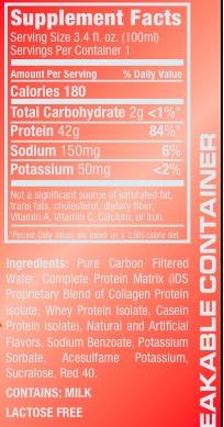 NEW-Whey-Liquid-Protein-shot-Box-of-12