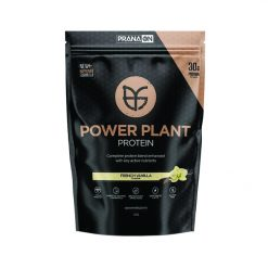 Power Plant Protein 1kg by Prana ON
