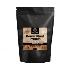 Prana ON - Power Plant Protein - 1kg