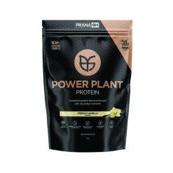 power plant protein 1kg by prana