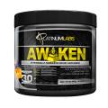 Platinum Labs – Awaken – 30 Servings