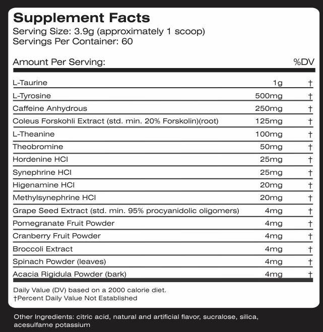 mts-nutrition-drop-factor-60-serves-nutritional-info