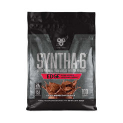 Syntha 6 Edge 3.8kg by BSN