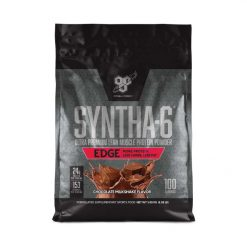 Syntha 6 Edge 3.8kg by BSN