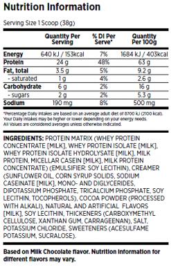 BSN-Syntha-6-edge-1.7kg-Nutrition