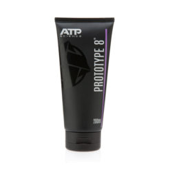 ATP Science Prototype 8 Pump Cream 200ml