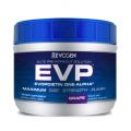 Evogen – EVP 40servings