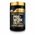 Optimum-Gold-Standard-Pre-60-serve-420×420
