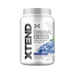 Xtend BCAAS 90 Servings by Scivation