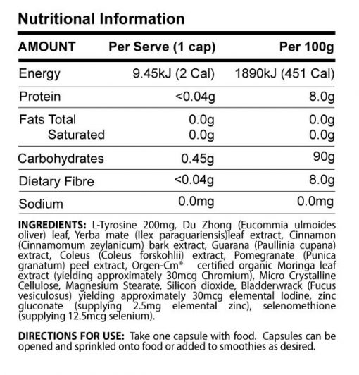 ATP-Science-–-T432-Plus-nutrition info