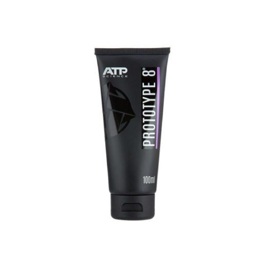 ATP Science Prototype 8 Pump Cream 100ml