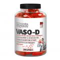 Maxs-Lab-Series-Vaso-D-200-Caps