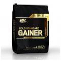 Optimum – Gold Standard Gainer 4.67kg (10.29lb)