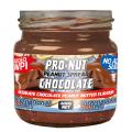 peanut-spread-noglow