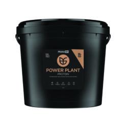 Prana ON - Power Plant Protein - 3kg