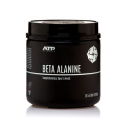 Beta Alanine - ATP Science - 250g