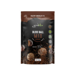 Goodmix Chocolate Bliss Ball Mix 375g