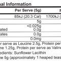 atp-science-bcaa-211-nutrition