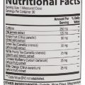 giant-sports-oxidrene-30caps-nutrition