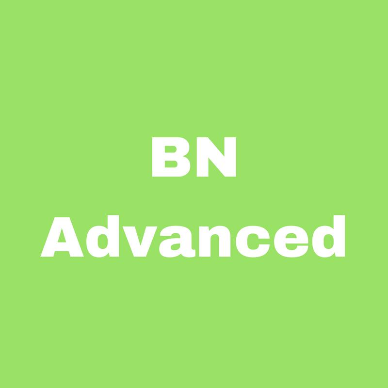 BN Multi