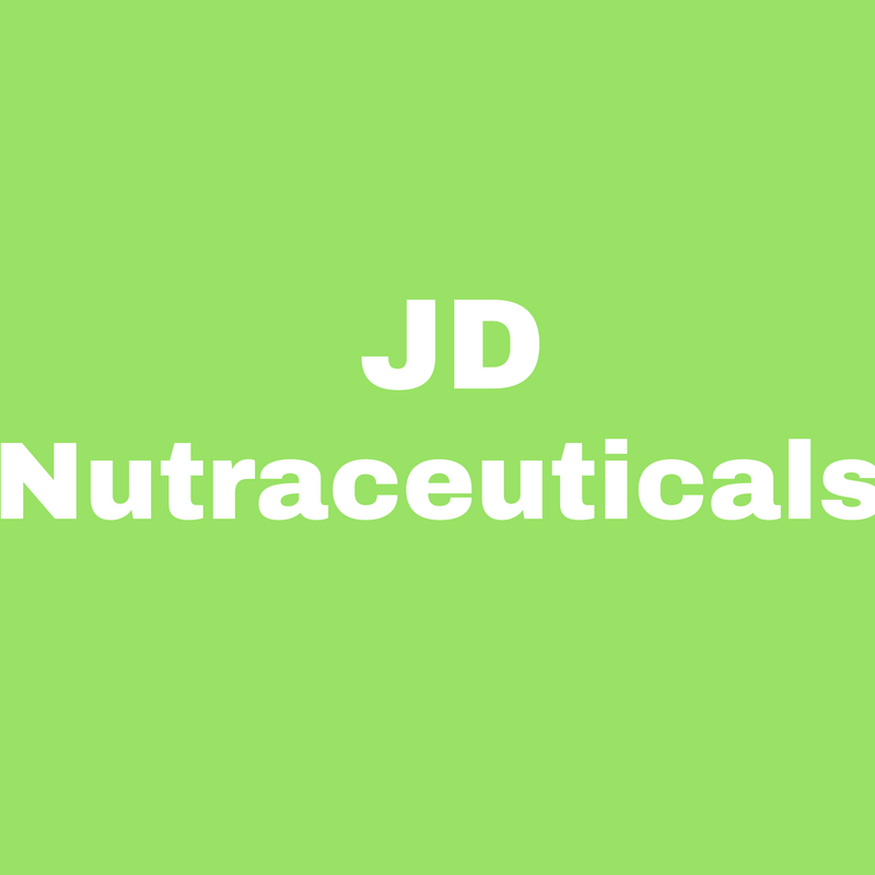 JD Nutraceutical