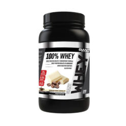Giant Sports 100% Whey 28 Servings